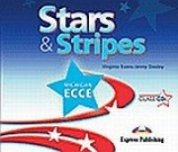 Stars And Stripes Ecce Cd