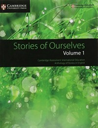 STORIES OF OURSELVES