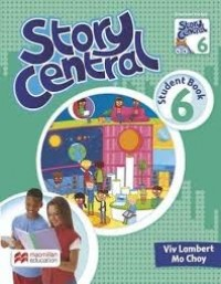 STORY CENTRAL 6 SB PACK
