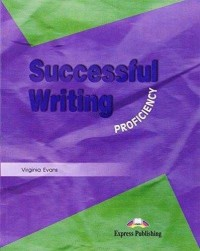 Successful Writing Cpe Sb