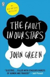 The Fault In Our Stars  Century Fox